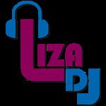 Liza DJ