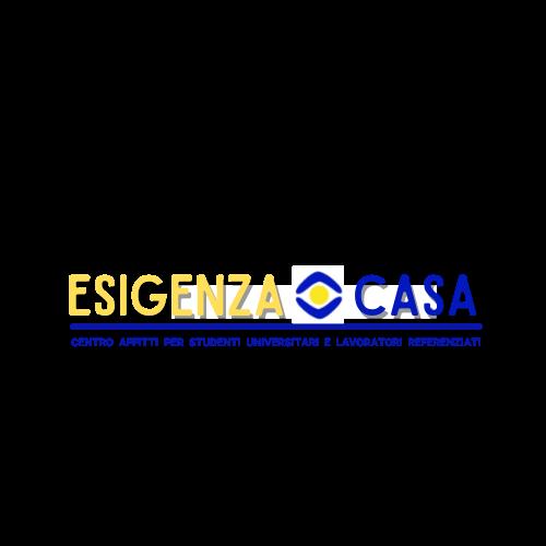 ESIGENZA CASA
