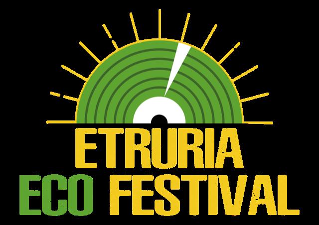 Etruria Eco Fest