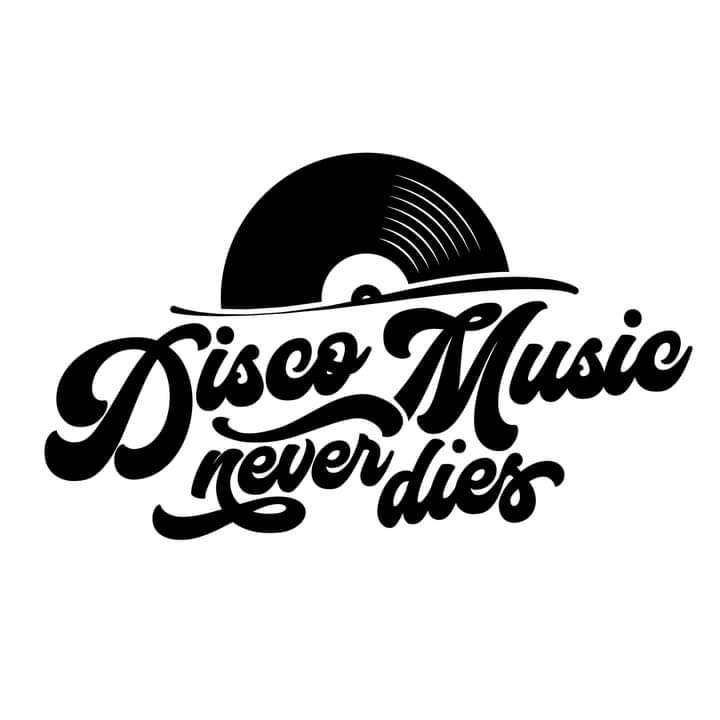 Disco Music Never Dies